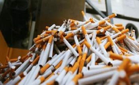 حيل فعالة لمقاومة شهوة التبغ القاتلة
