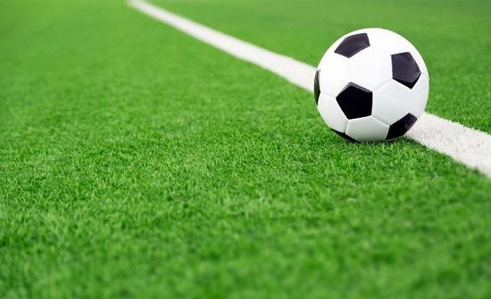 البطولة العربية لخماسيات الكرة تنطلق في عمان غدا