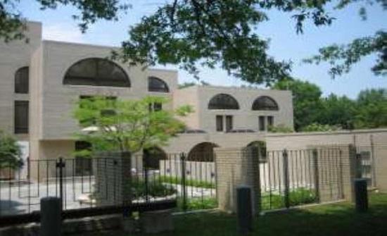 السفارة الاردنية في واشنطن تدعو الاردنيين في امريكا للتواصل معها