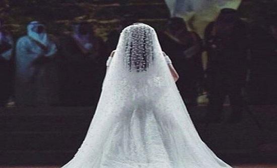 اختفاء عروس مصرية في ظروف غامضة قبل ساعات من زفافها