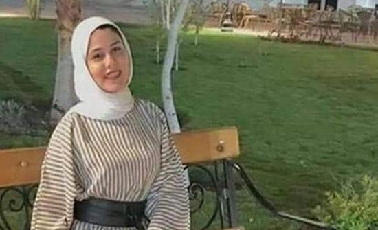 """مصر : كشف لغز جثة طالبة """"الصيدلة"""" التي وجدت بالنيل"""