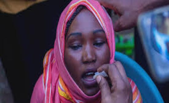 """""""الصحة العالمية"""" تزيد من استعداداتها لمنع انتشار محتمل للكوليرا في الخرطوم"""