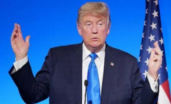 مشاهير يعلنون عزمهم مغادرة أمريكا حال فوز ترامب بولاية جديدة
