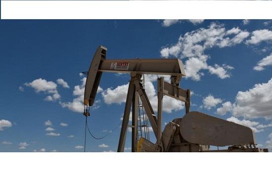 """""""إكوينور"""" تعلق توقعات إنتاجها النفطي في ظل تخفيضات عالمية"""