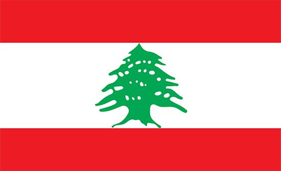 لبنان: اجتماعات لإقرار الإغلاق الشامل خشية تفشي كورونا
