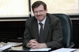 وزير الصحة يتفقد مديرية الامراض الصدرية والوافدين