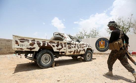 """اليمن.. الانتقالي الجنوبي يتمسك بـ""""الحكم الذاتي"""""""