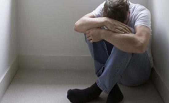 استدارج شاب آسيوي والاعتداء عليه بعد إعطائه مادة «مُسكرة»
