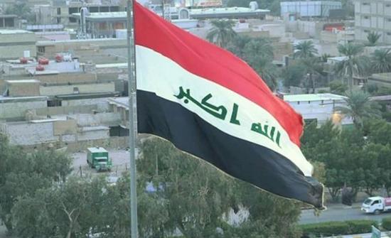 العراق: لجنة صحية توصي بحظر لمدة شهر للحد من كورونا