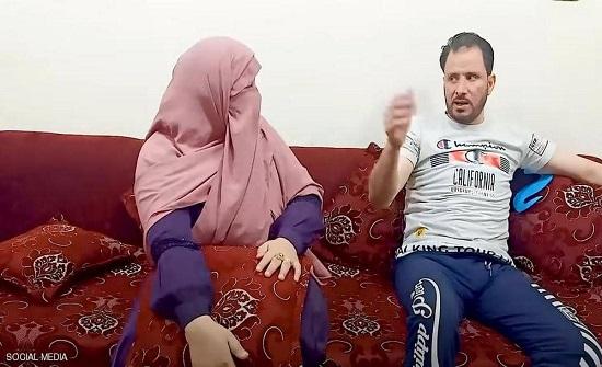 """وفاة """"يوتيوبر"""" مصرية بعد عام على تمثيلها فيديو """"مقلب"""" لموتها"""