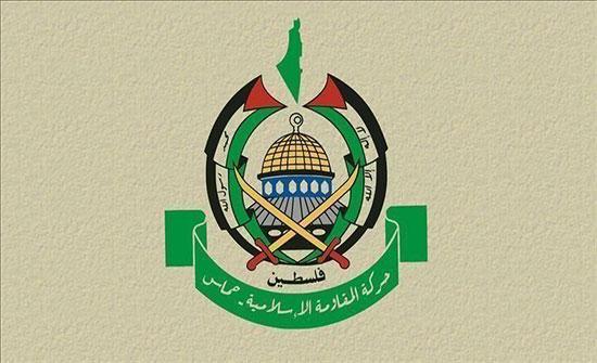 """""""حماس"""" تثمن هجوم حزب الله على إسرائيل"""
