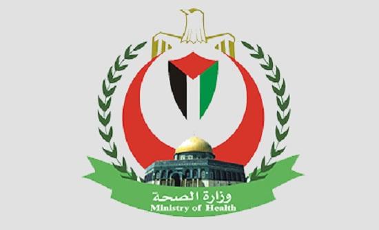 غزة: وفاتان و56 اصابة جديدة بفيروس كورونا