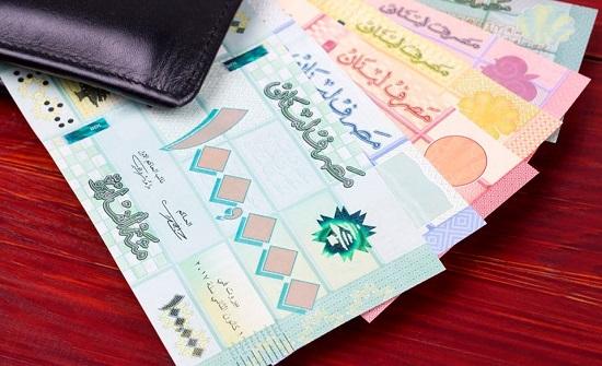 3 سيناريوهات أمام لبنان لإعادة هيكلة ديونه..أسهلها مُر!