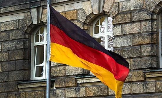 نظام الأسد يرهب شهود قضية ضابط الاستخبارات بألمانيا