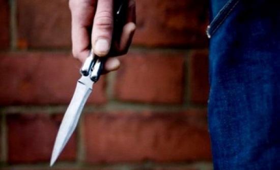 الغور الشمالي: وفاة عشريني متأثرا بإصابته طعنا