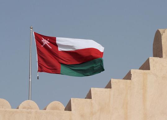 السفارة العمانية تحتفي بالعيد الوطني للسلطنة
