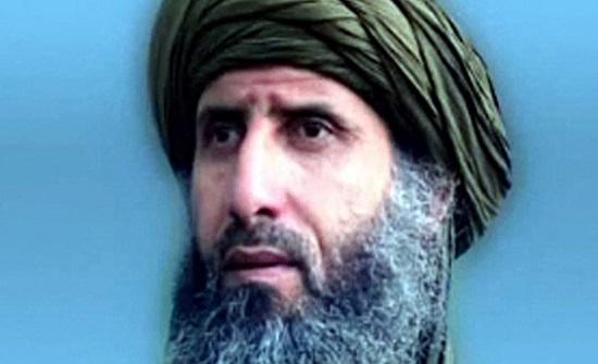مكافأة 7 ملايين دولار لاعتقال زعيم القاعدة ببلاد المغرب