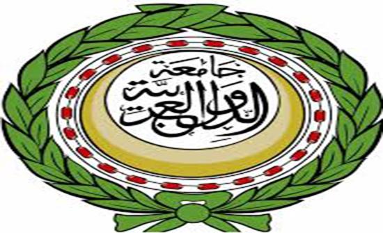 الجامعة العربية: الاتفاق السياسي المخرج الوحيد لحل الأزمة اليمنية