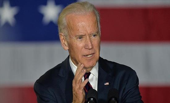 مصادقة الكونغرس على فوز بايدن تهدد بانقسام الحزب الجمهوري