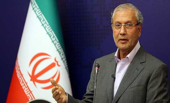 الحكومة الإيرانية: توصلنا إلى نص واضح في مفاوضات فيينا النووية
