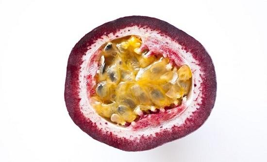 """اكتشاف فائدة صحية هامة في دقيق """"فاكهة غريبة""""!"""