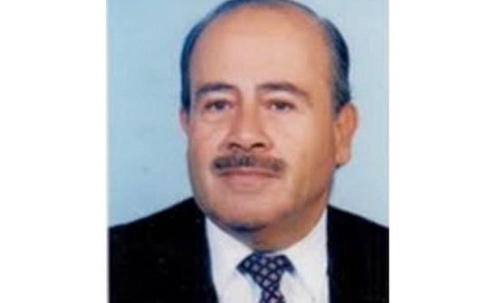 رئيس الوزراء ينعى وزير الشؤون البلدية الاسبق حسن المومني