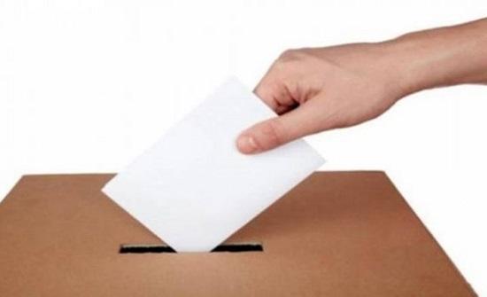 الصحة تنشر نصائح للمواطنين خلال الانتخابات
