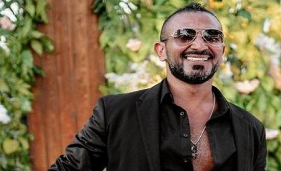 شاهد: أحمد سعد يكشف هوية حبيبته.. ما علاقة سمية الخشاب ؟