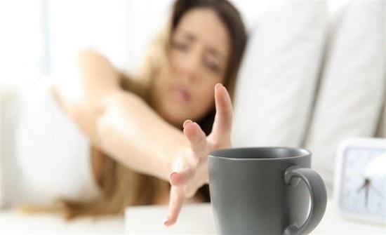 لمدمني القهوة.. طرق للتخفيف من صداع انسحاب الكافيين