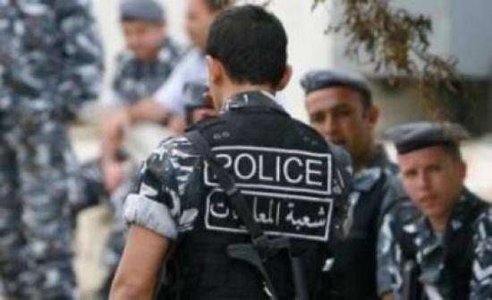 الأمن اللبناني يضبط شحنة كبتاغون بمرفأ بيروت كانت معدة للتصدير إلى السعودية