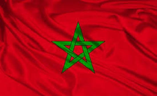 المغرب: 153 إصابة جديدة بكورونا
