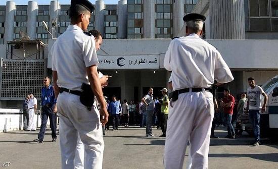 """بثت فيديوهات خادشة.. الأمن المصري يبحث عن """"فتاة الهوهوز"""""""