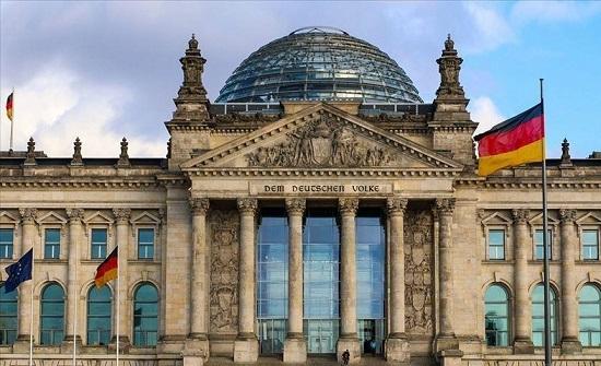 """مباحثات ليبية ألمانية لدعم المسار السياسي في مؤتمر """"برلين 2"""""""