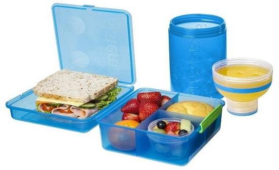 الغذاء والدواء تقدّم إرشادات مهمة عند شراء حافظات الطعام والماء