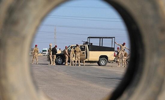 العراق.. السلطات تطالب عبر مكبرات الصوت بالمواظبة على دوام المدارس