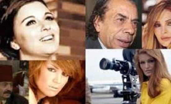 بينهم سوزان تميم.. مشاهير عرب كانت نهايتهم مأساويّة (فيديو)