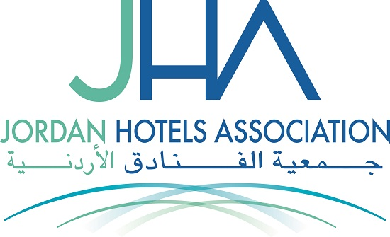 جمعية الفنادق تدعو المنشآت الفندقية لإغلاق نوادي اللياقة والمسابح