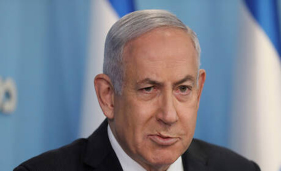 نتنياهو: إسرائيل لن تسمح لإيران ببناء أسلحة نووية