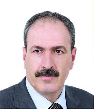 شخص واحد يحرك مصر