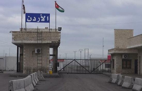 خوري: سوريا تفرج عن اردنيين معتقلين لديها