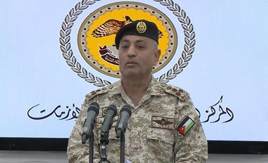 الجيش: الاستهتار يضعنا أمام مأساة حقيقية