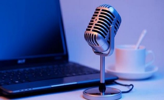 الاذاعة في يومها العالمي تجدد في ظل الجائحة التصاقها بصوت الناس وقضاياهم