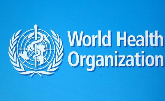 الصحة العالمية: 890 ألف إصابة جديدة بفيروس كورونا خلال 24 ساعة
