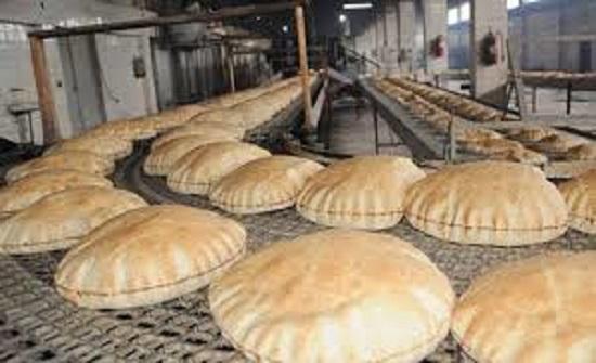 الاعلان عن آلية توزيع الخبز والماء والغاز في العقبة