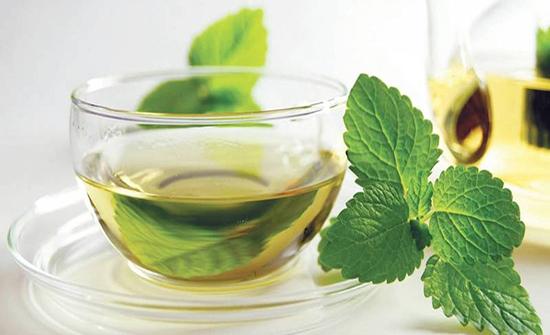 الشاي الأخضر يعزّز عمل المضادات الحيوية