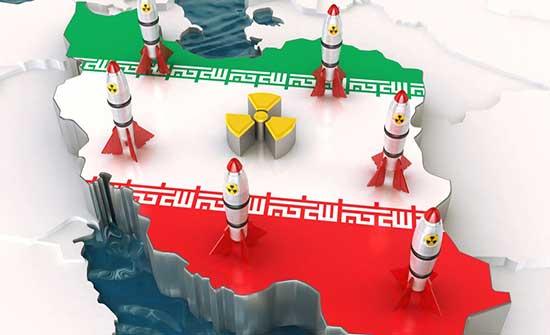 توقعات بقرار غربي اليوم قد يحمّل إيران مسؤولية فشل مفاوضات فيينا