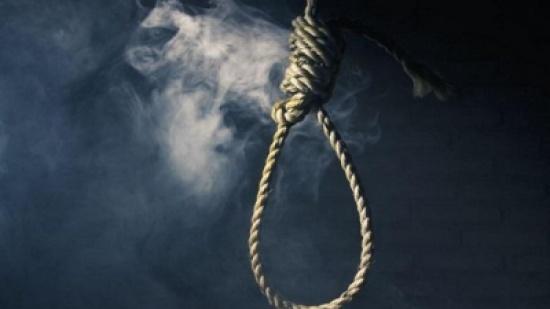 رجل العصابات ومغتصب الأطفال الفرنسي يشنق نفسه في السجن