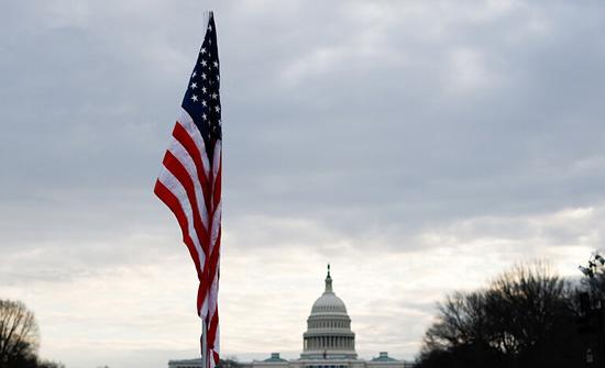 واشنطن تنتظر تقرير الصحة العالمية لإعلان رؤيتها حول ملابسات تفشي كورونا في الصين