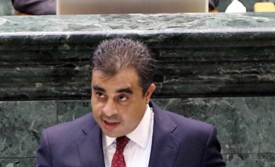 الشعب النيابية تؤكد دور الأحزاب في تجذير ثقافة التعددية