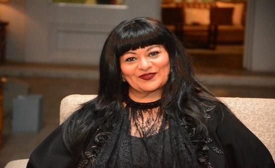 فنانة مصرية شهيرة تكشف عن تعرضها لأزمة تنفس شديدة بشكل مفاجئ